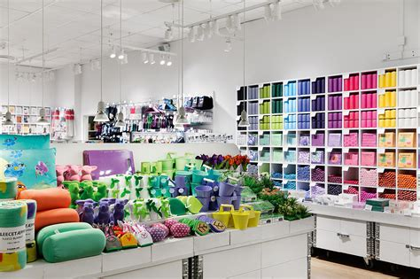 home design stores in new york danish design store tiger opening first us store