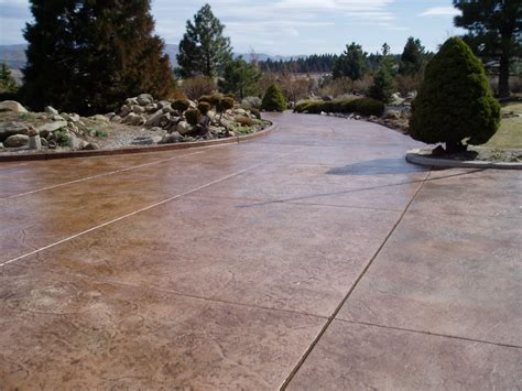 top 28 driveway paving cost benchmark contracting