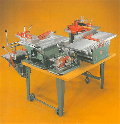 guide kity woodworking machines machine atlas