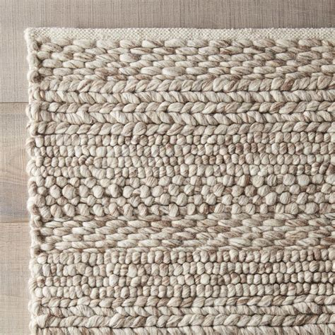 wool woven rugs dwellstudio florian woven area rug for my home