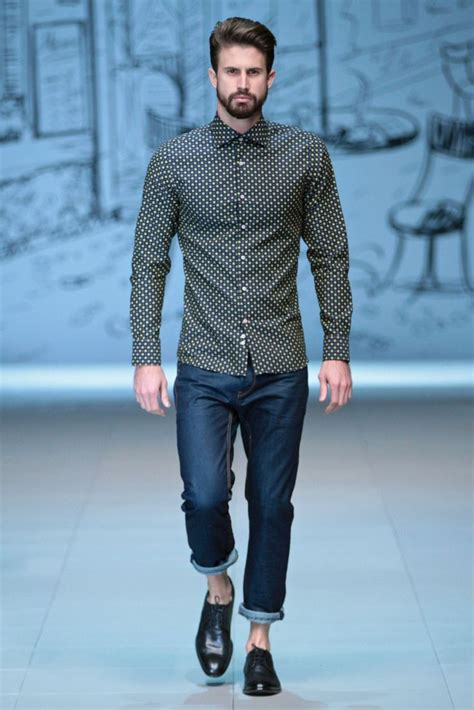 whats the fashion for boys in 2015 fabiani amazing african clothing for men 美學與生活 pinterest