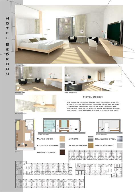 interior design boards for presentations presentation boards 2 2 by ross barron at coroflot