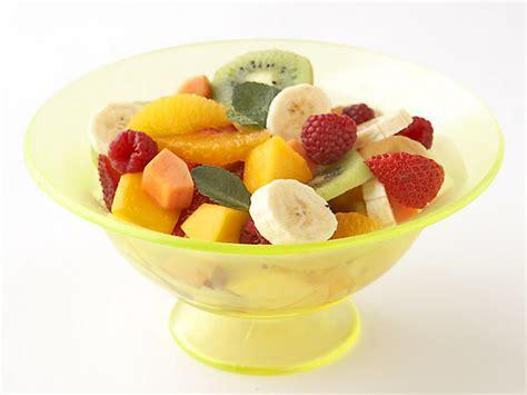 50 best fruit salad recipes recipe of the day fruit salad national fresh fruits