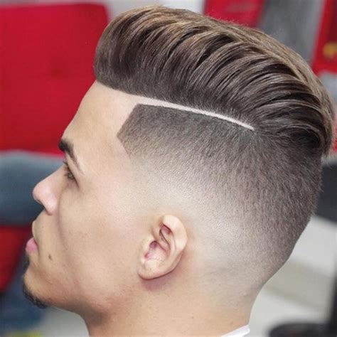 nice haircuts for boys fades nice hear cut