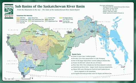 Number Lookup Saskatchewan Related Keywords Suggestions For Saskatchewan River