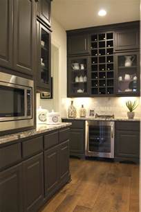burrows cabinets large pantry with cabinets wine