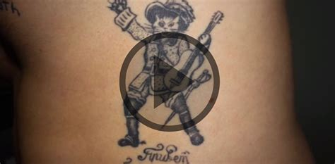 laser tattoo removal jobs how laser removal works