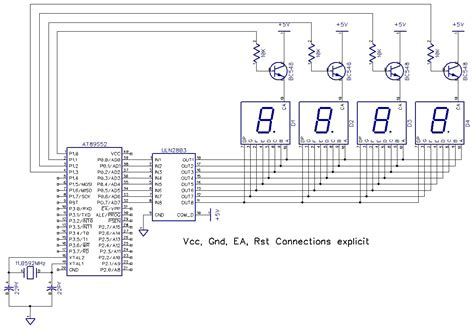 transistor jfet adalah transistor bc548 adalah 28 images rangkaian pengusir nyamuk frekuensi ultrasonik sederhana