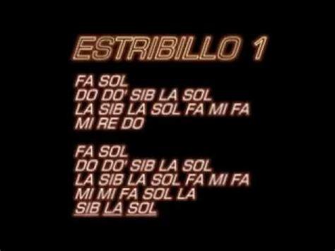 titanic testo canzone la canzone e le note di titanic con il flauto dolce