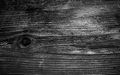 black and white wood 50 hd wood wallpapers for free download