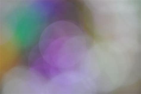 lens blur mardi gras lens blur 21 by spiteful pie stock on deviantart