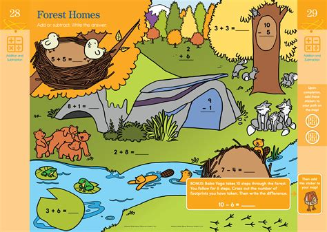 Summer Brain Quest 1 2 Pb Workman Publishing introducing summer brain quest workman publishing