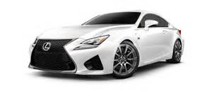new lexus vehicle color selection sewell lexus of dallas