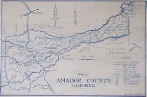 file amador county ca 1930s jpg wikimedia commons