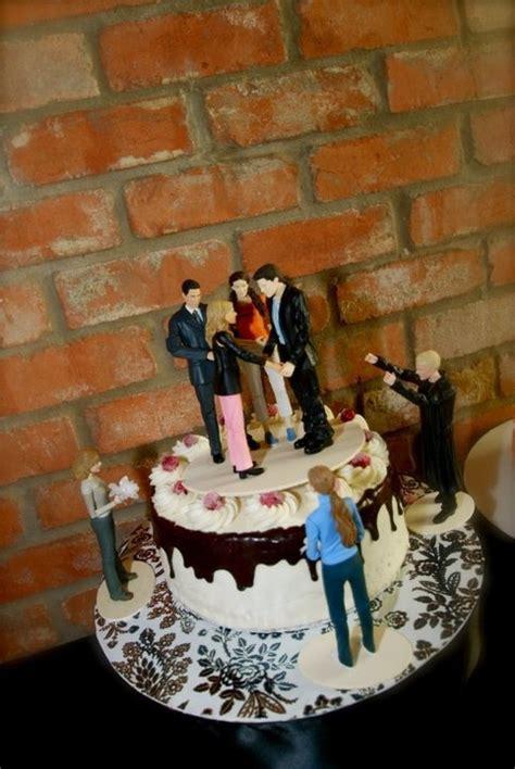 buffy cake btvs pinterest cakes