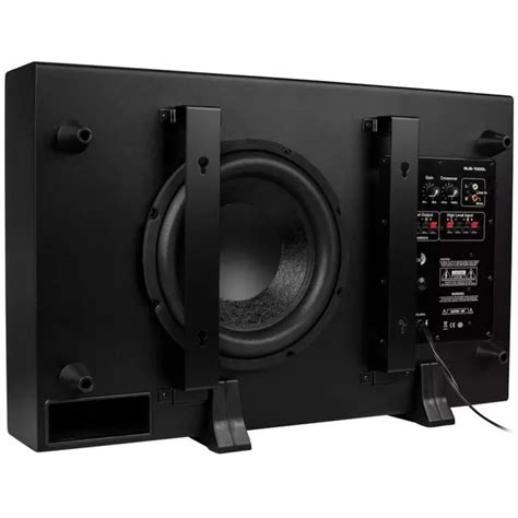 home theater stores near me bose soundtouch 130 home
