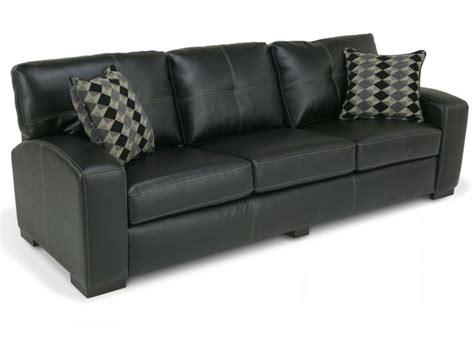 bobs furniture leather sofa braxton 92 quot sofa sofas living room bob s discount furniture homegoods bobs