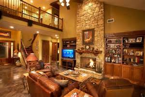 House Plans With Great Rooms by 2 Story Great Room With Floor Plans Trend Home Design