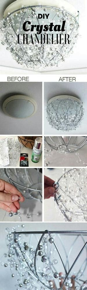 mercury glass table ls cheap diy mercury glass pendant light made out of a vase cheap