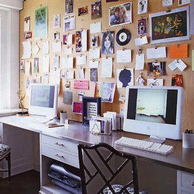 Ways To Organize Your Desk Organized Desk Diy Organization 10 Cheap And Easy Ideas Bob Vila