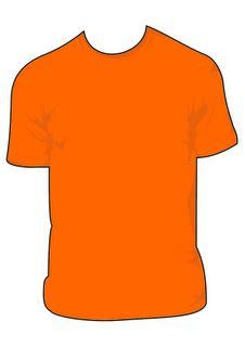 Kaos Hurley Merah 3 Model 6 Free 1 50 gambar desain baju kaos yang dapat di edit menjadi