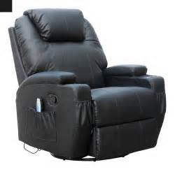 luxury leather cinema recliner chair 2016 with
