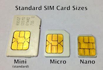 mini to micro sim card letter size free template pdf new t mobile 4g 4ff nano sim card iphone 5 5s 5c se 6