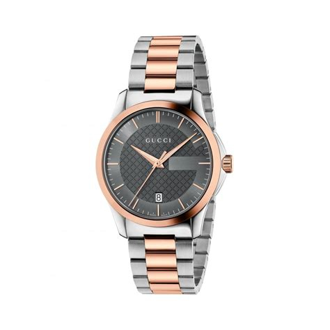 gucci watches g timeless bracelet gucci watches