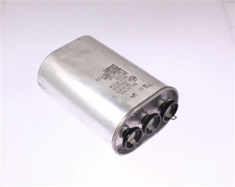 applications of capacitor motor 26f1550 ge capacitor 3 5uf 440v application motor run 2020008022
