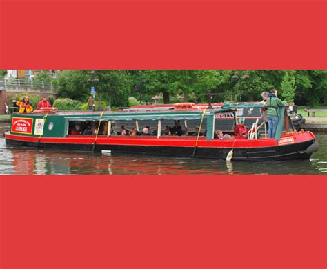 canal boat trips uk 187 canal boat trips on narrowboat from newbury wharf