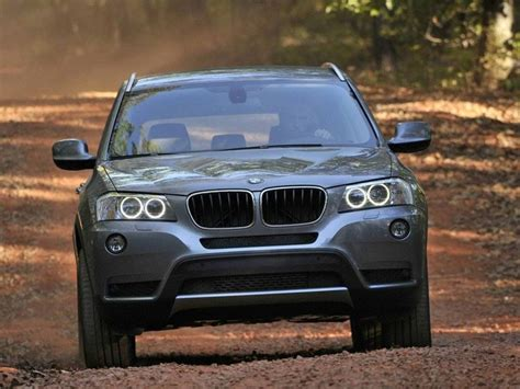 bmw road bmw x3 off road wallpapers
