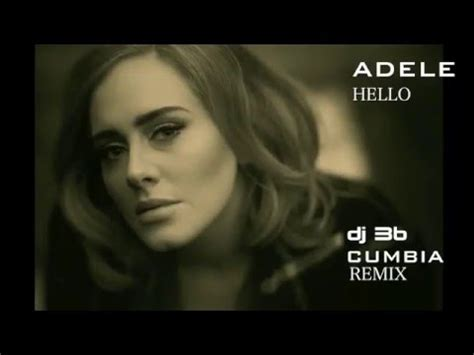 download mp3 adele hello dj adele hello dj 3b remix youtube