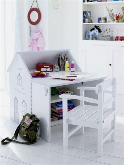 kids desk idea 20 ideas for your kid s desk