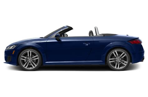 convertible audi 2016 2016 audi tt price photos reviews features