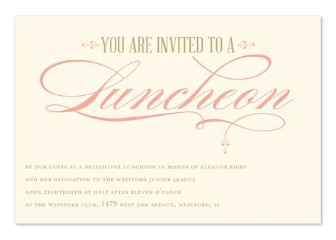 Wedding invitation letter to colleagues 2018 birkozasfo office lunch invitation wording pictures to pin on stopboris Gallery