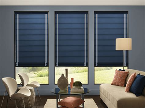 custom blinds add to the home decor carehomedecor