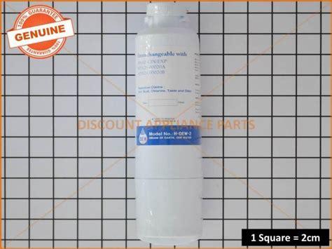 Water Supply Valve Mesin Cuci Samsung samsung fridge quality replacement water filter da29 00020a da29 00020 discount appliance parts