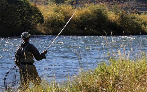 pesca acque interne pesca acque interne ripopolamento fiumi con pesci