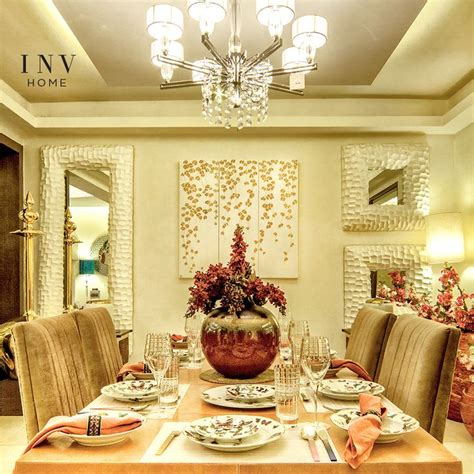 luxury home decor stores in delhi 28 images luxury