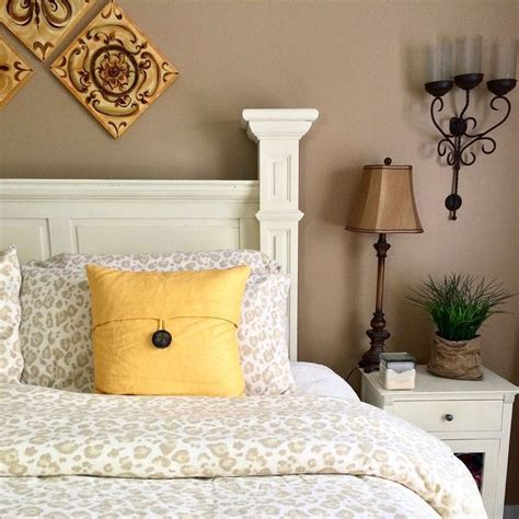 bedroom walls and furniture makeover with chalk paint hometalk
