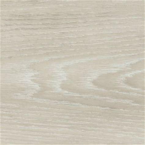 shaw quiet cover cottonwood 7 quot x 48 quot luxury vinyl plank