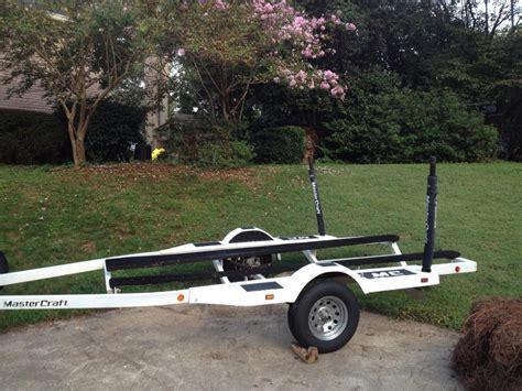 mastercraft boat buddy 2000 mastercraft single axle trailer value teamtalk