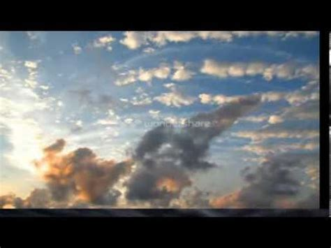 imagenes mundo espiritual lo que ocurre en el mundo espiritual 0 0 youtube