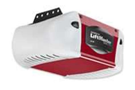 garage door opener reviews brands models and insight