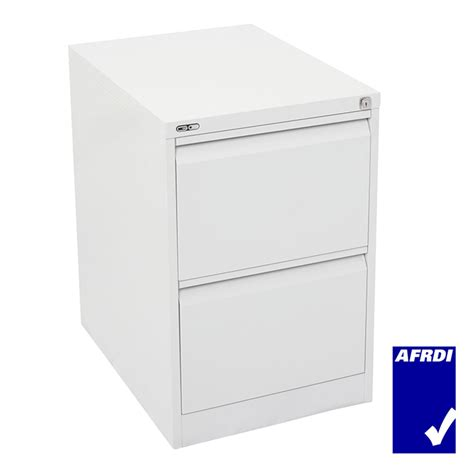 Metal File Cabinet 2 Drawer by Strong Filing Cabinet Metal Two Drawer Fast
