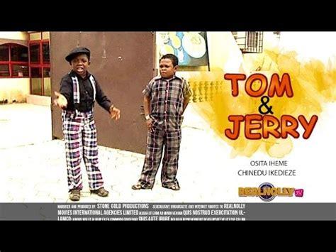 nigerian film cinderella cat rat 1 funnycat tv
