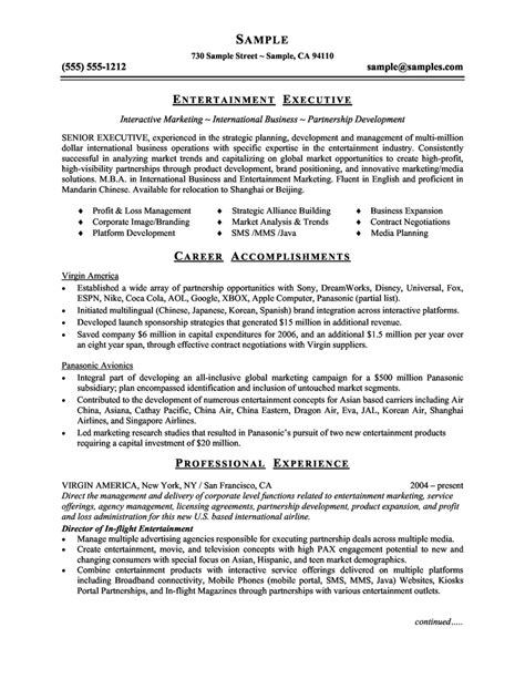 Office Manager Resume Sles by Resume Bar Admission