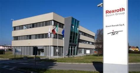 bosch sede headquarters bosch rexroth office photo glassdoor co uk