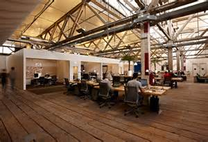 inside ideo s san francisco headquarters office snapshots