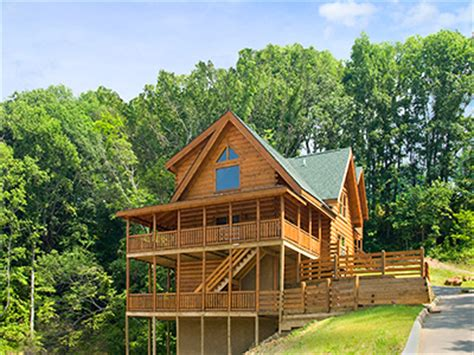 pigeon forge deals deals pigeon forge cabin rentals in